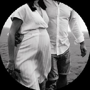 fotografo-premama-embarazada-sesiondefotos-bizkaia-playa